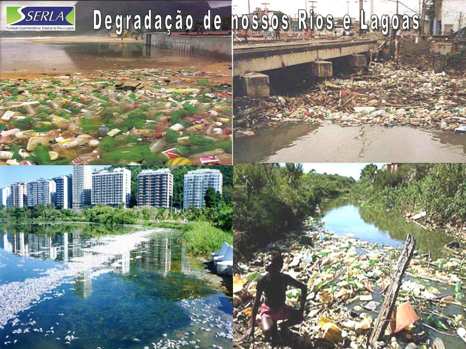 ICMS Ecológico O ICMS ECOLÓGICO é um remanejamento de receita tributária, com base na proteção ambiental que um determinado município aplica no seu território.