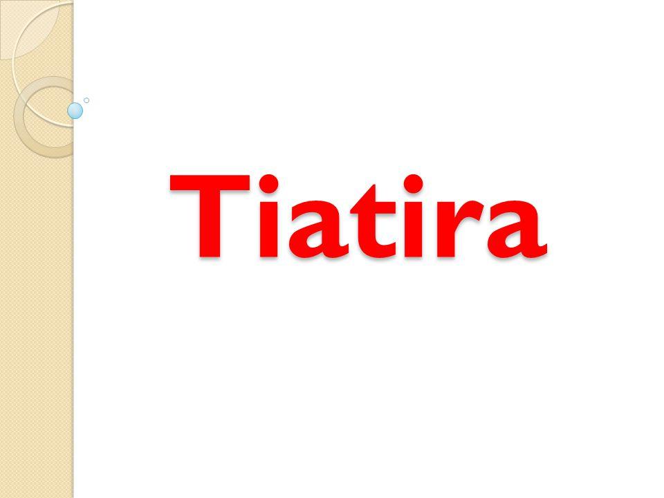 Tiatira