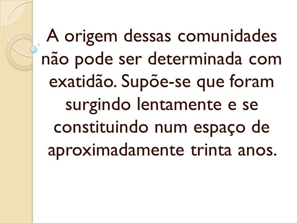 II CARTA DE JOÃO PERMANECER FIÉIS AO PROJETO DE DEUS VIVER NA VERDADE