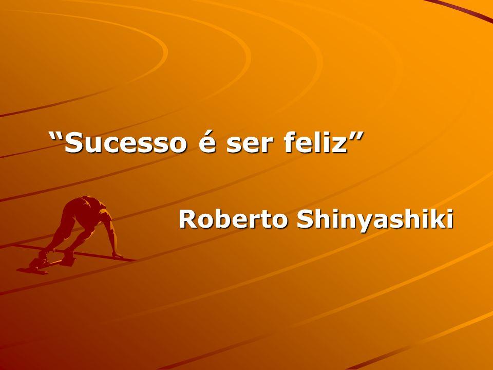 Felicidade não é o mesmo que prazer.O prazer está envolvido na felicidade.