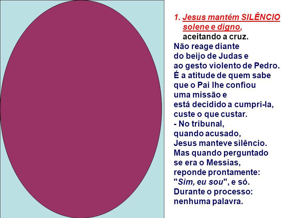 + Introdução : Marcos introduz com duas referências à CEIA: - A Ceia de Betânia, na casa de Simão, na qual Jesus é ungido por uma mulher. O gesto gene