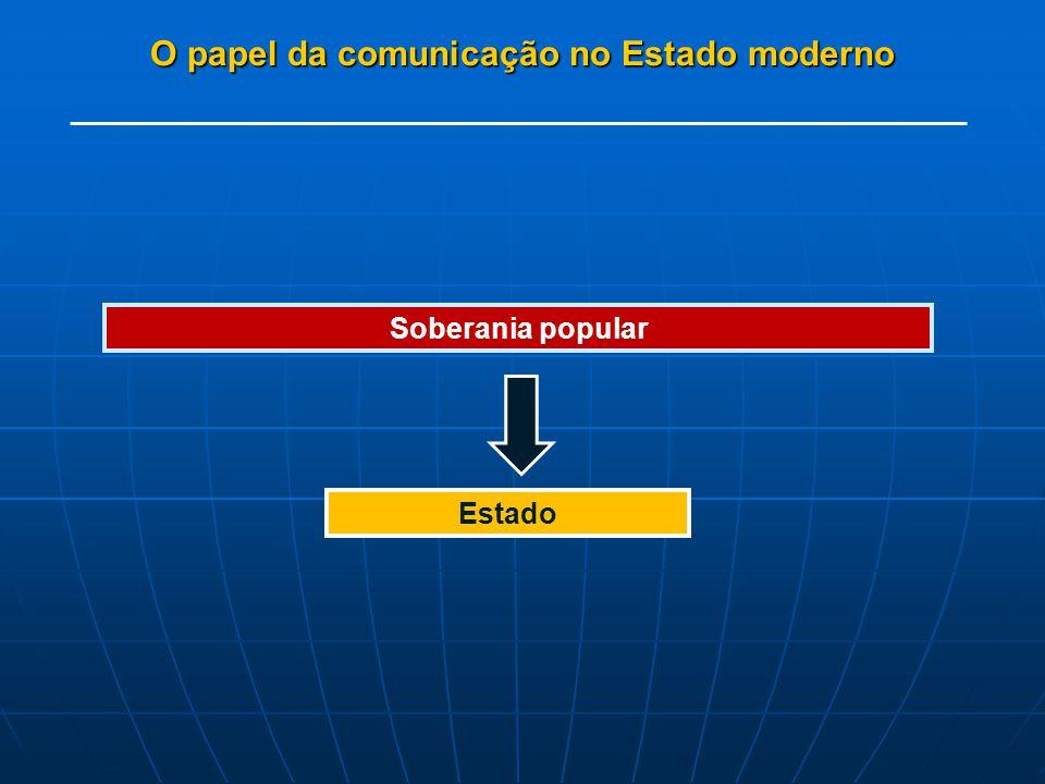 Sivaldo Pereira da Silva sivaldop@intervozes.org.br