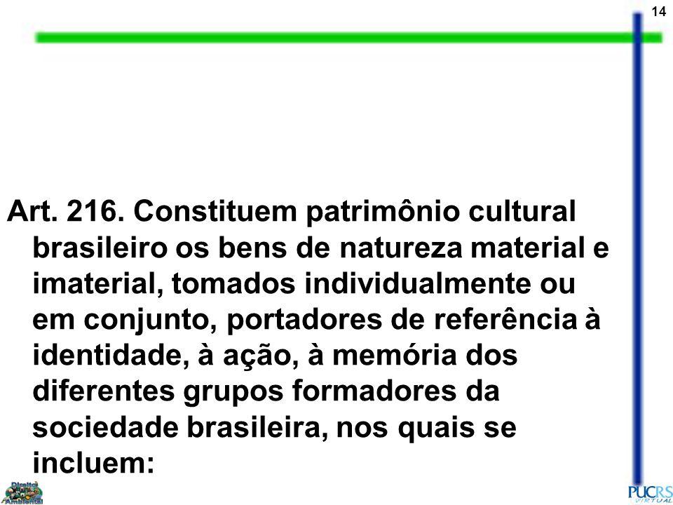 14 Art.216.