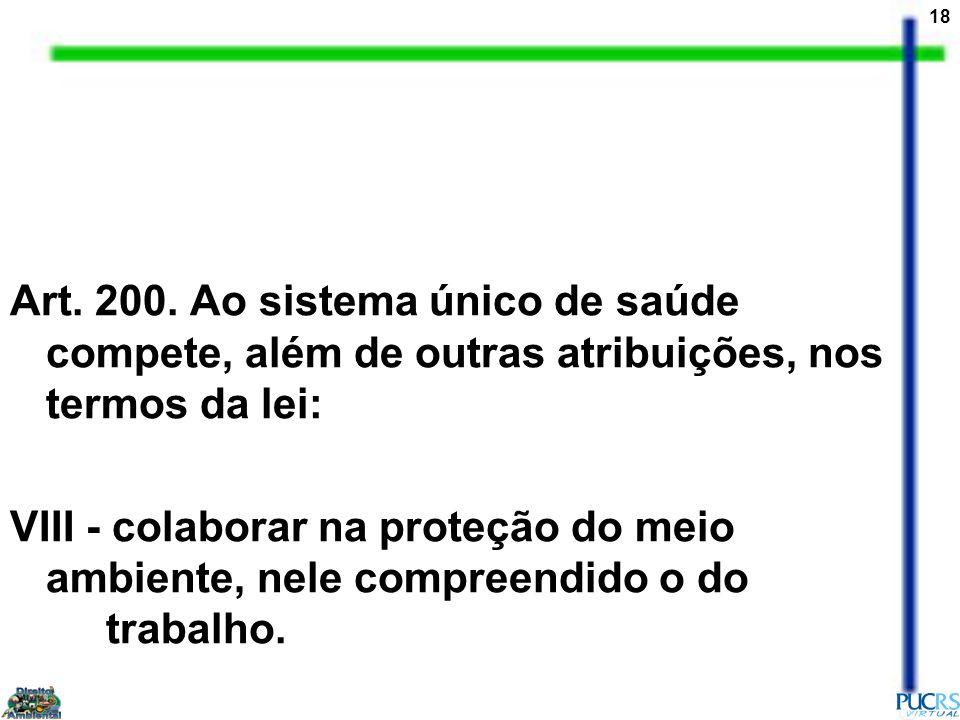 18 Art.200.