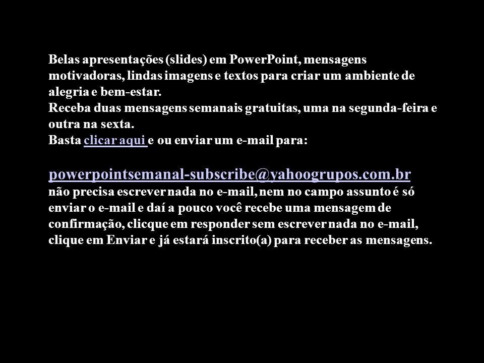 Apresentação por Renato Cardoso www.vivendobauru.com.br Tradução por Alvaro Lorencini