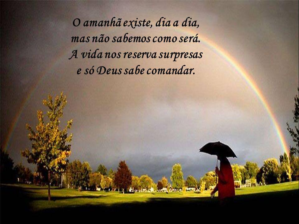 VIDA É AMOR HOME PAGE APRESENTA CAMINH0S DA VIDA Texto de: Rayma Lima raylima@terra.com.br
