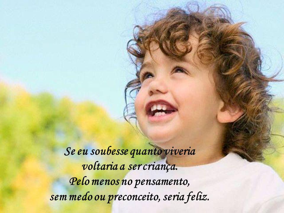 O amanhã é incerto, o hoje é agora, viva então. Seja feliz, faça alguém feliz pois a felicidade é o maior tesouro