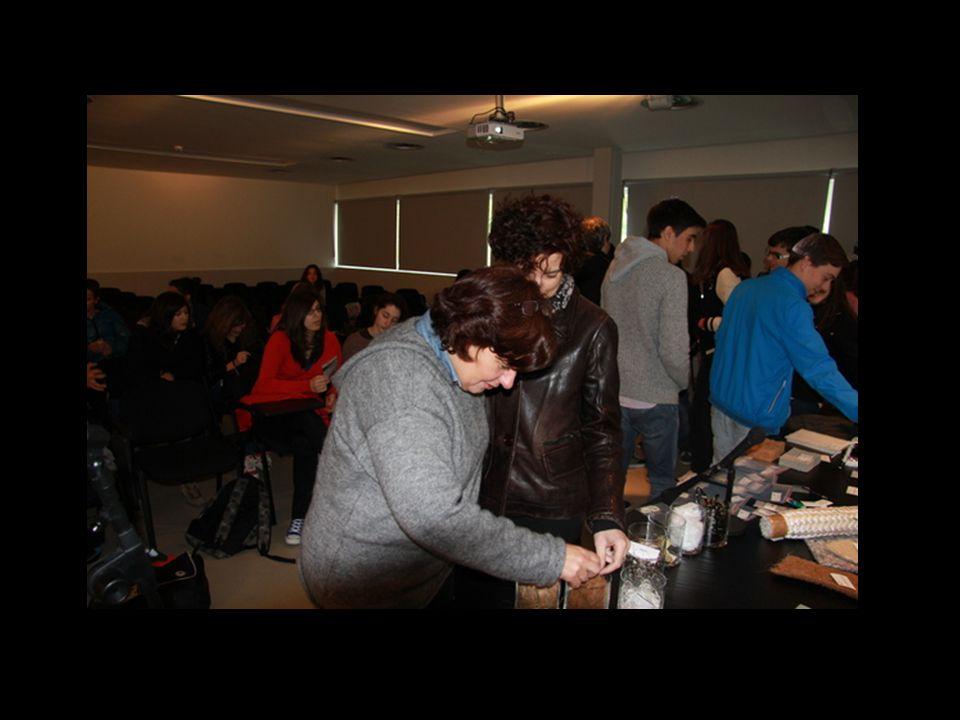 Chip de seda para implementação no cérebro Publicado em 12 de Janeiro de 2012 in Galileu
