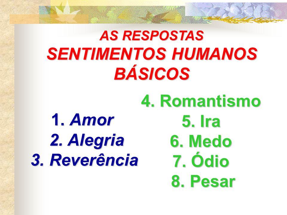 1. MENSAGEM a. Harmonia com a Bíblia a. Harmonia com a Bíblia b. Mais importante b. Mais importante 2. RITMO a. De cima para baixo ou... b. Anula a bo