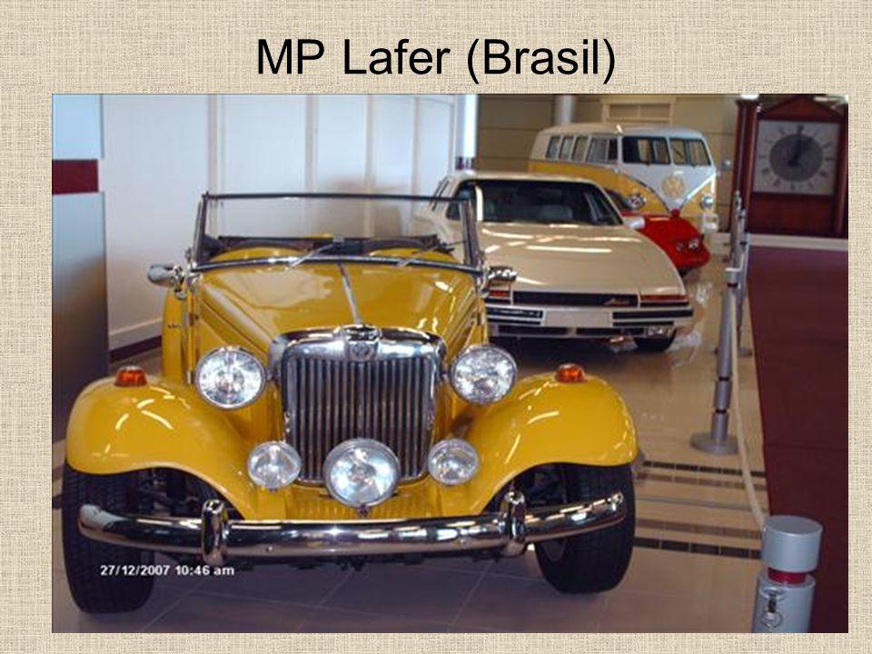 MP Lafer (Brasil)