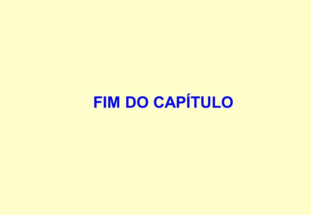 FONTES DE FINANCIAMENTO DE LONGO PRAZO ENGENHARIA FINANCEIRA PROJECT FINANCE PRÁTICAS DE FINANCIAMENTO NO BRASIL: Caso 1: Construtora Fortaleza S.A. C