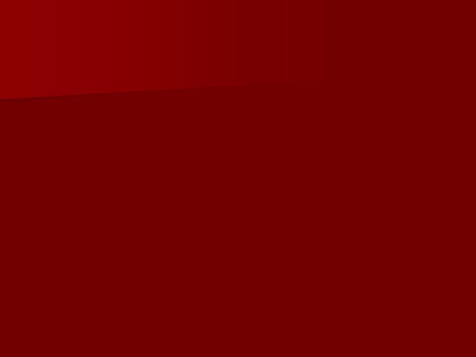 BENEFÍCIOS ASSISTENCIAIS DO INSS E DESAPOSENTAÇÃO Expositor DR. CARLOS SILVESTRE Advogado, militante na área previdenciária; Presidente da Comissão de