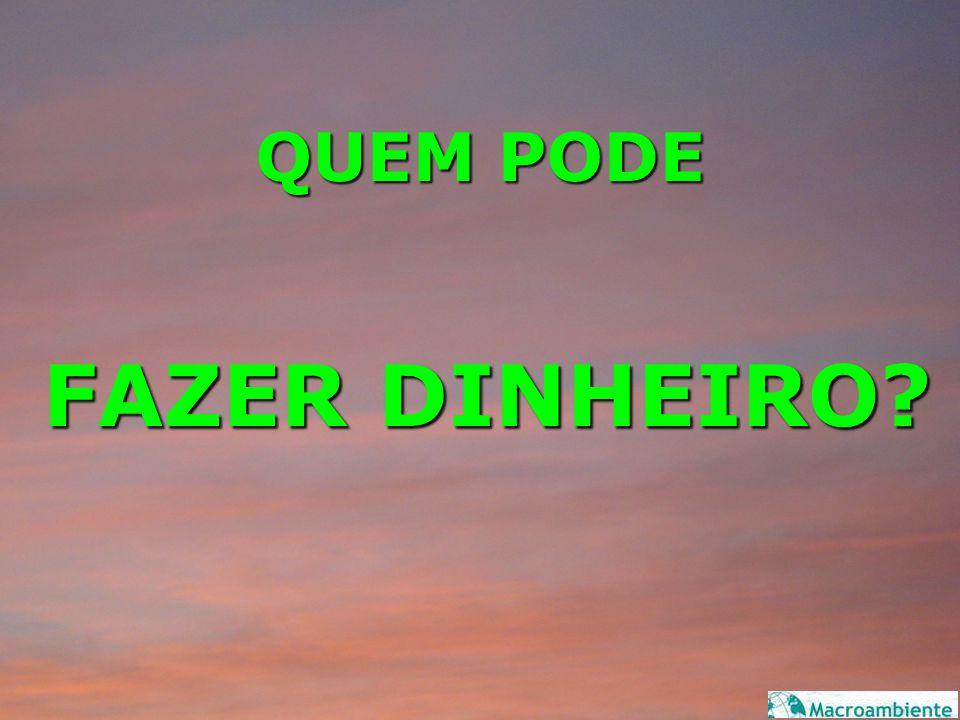 CONSTITUIÇÃO DA REPÚBLICA FEDERATIVA DO BRASIL Art.