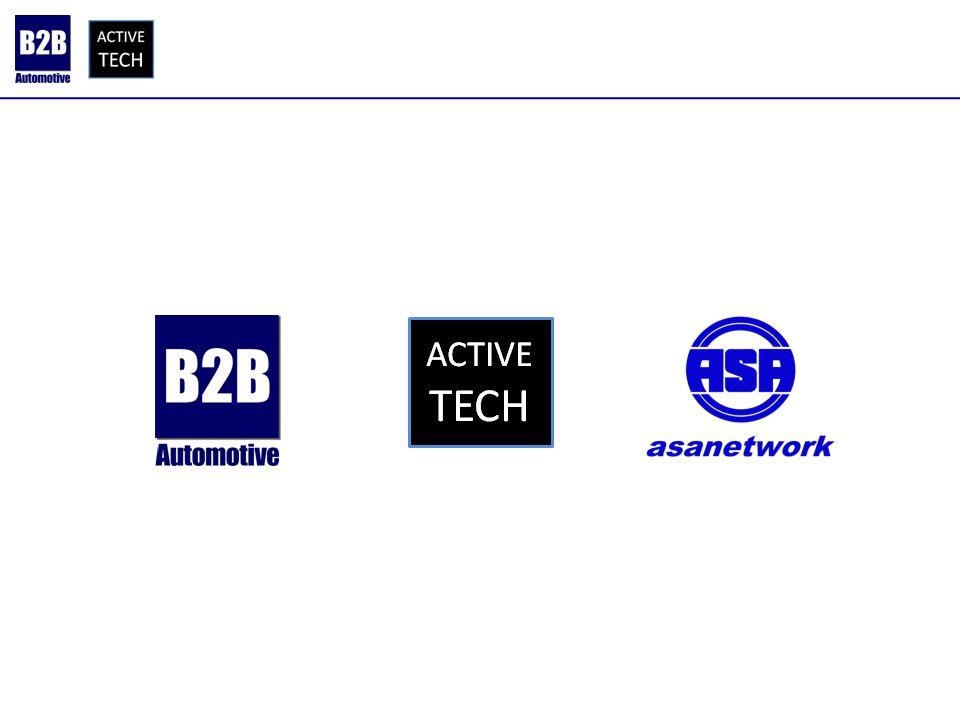 O Comité Técnico de asanetwork, com 12-15 fabricantes de equipamentos e software DMS, garante a sua actualização permanente.