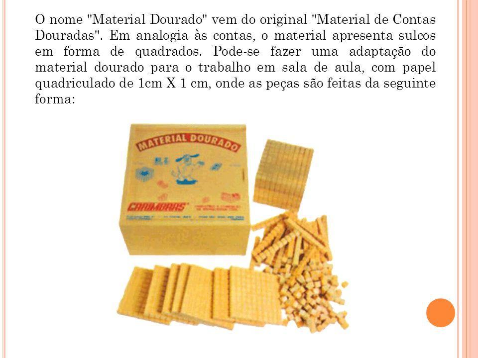 SALA DE AULA: * EXPLORAÇÃO DE MATERIAIS CONCRETOS DIÁRIOS.