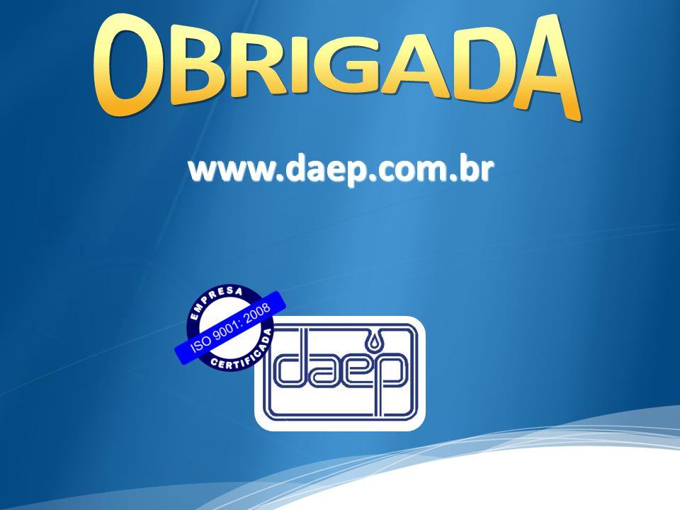 www.daep.com.br