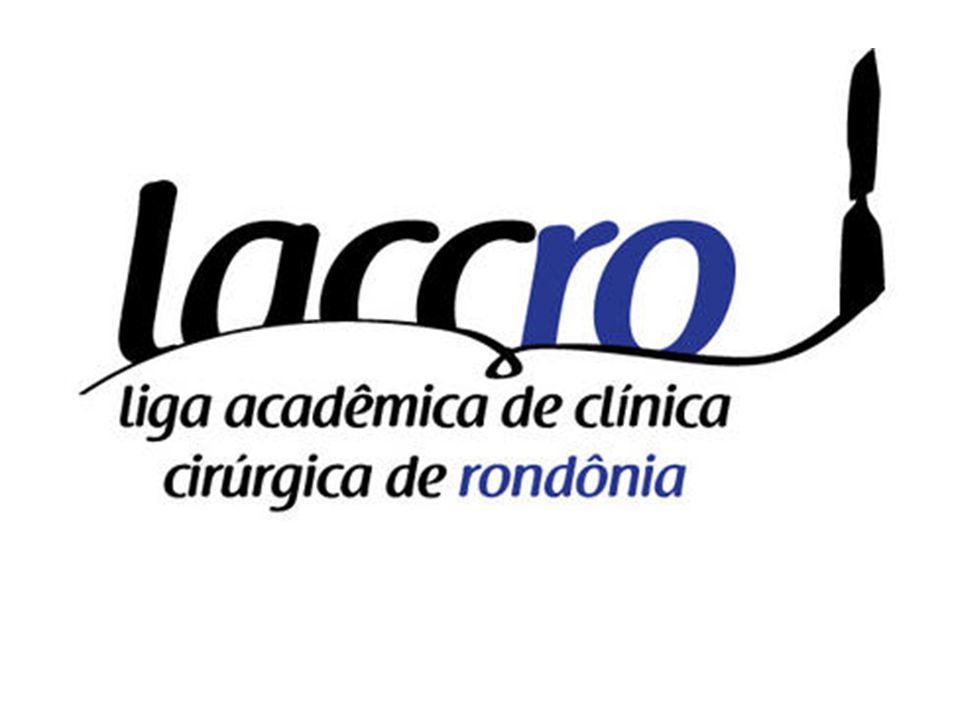 ABCDE do Trauma Acadêmicos: – Vinicius Tadeu e Eliakim Massuqueto Acadêmicos da Faculdade São Lucas; 4º Período de Medicina