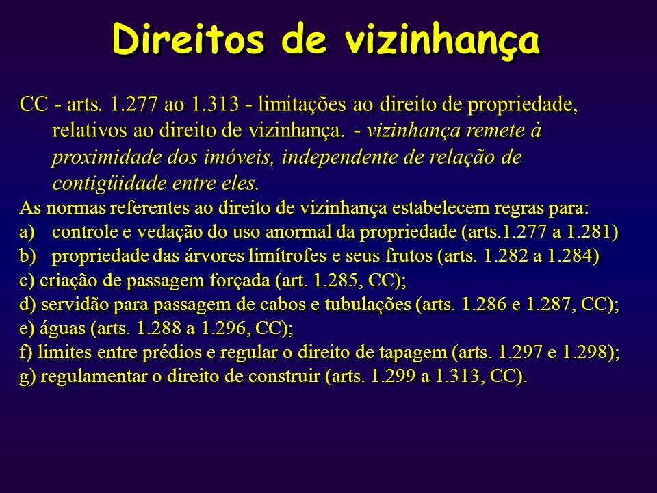 Art.1.277.