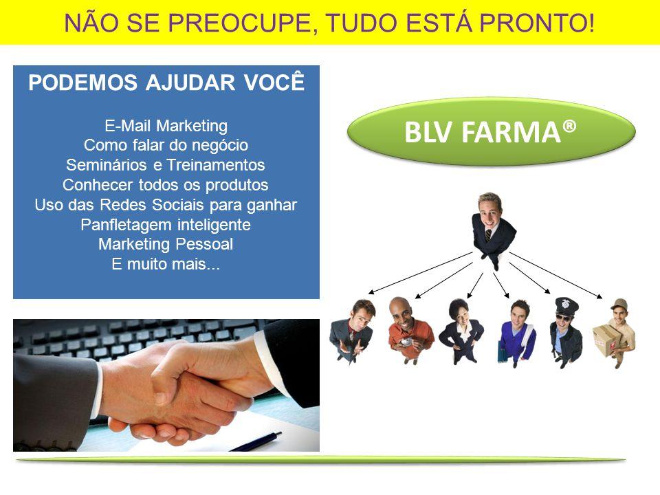 www.perfam.com.br PODEMOS AJUDAR VOCÊ E-Mail Marketing Como falar do negócio Seminários e Treinamentos Conhecer todos os produtos Uso das Redes Sociai