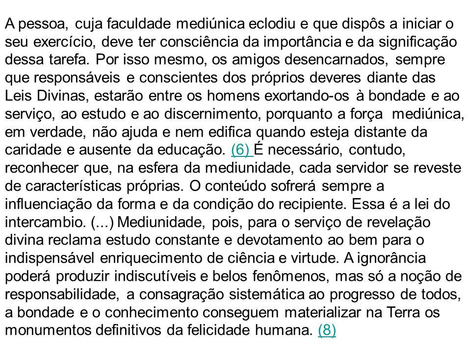 Estudo e Prática da Mediunidade Prática II Roteiro 1 Irradiação Mental Aprendendo a fazer irradiações mentais (1)