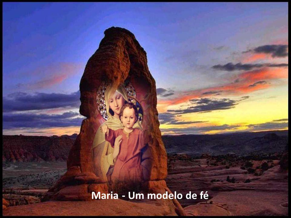 No Brasil, o povo escolheu como forma predileta de venerá-la o nome de N.sra.
