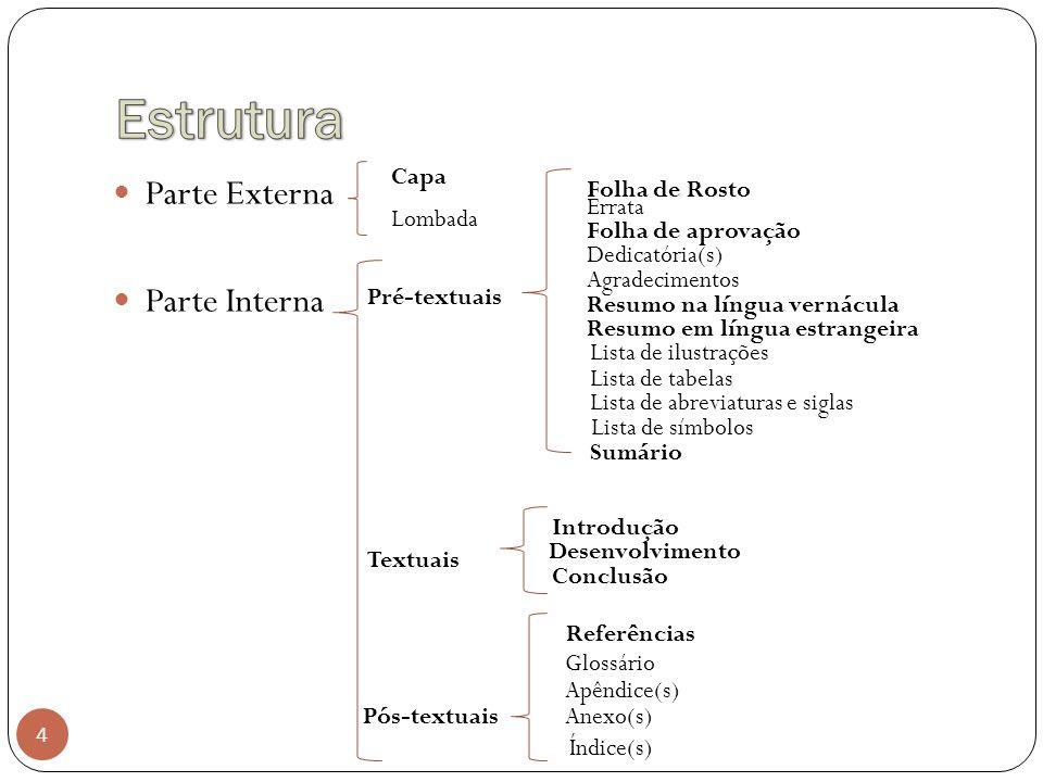 35 Disponível em: http://www.tccmonografiaseartigos.com.br/regras-normas-formatacao-tcc- monografias-artigos-abnt.
