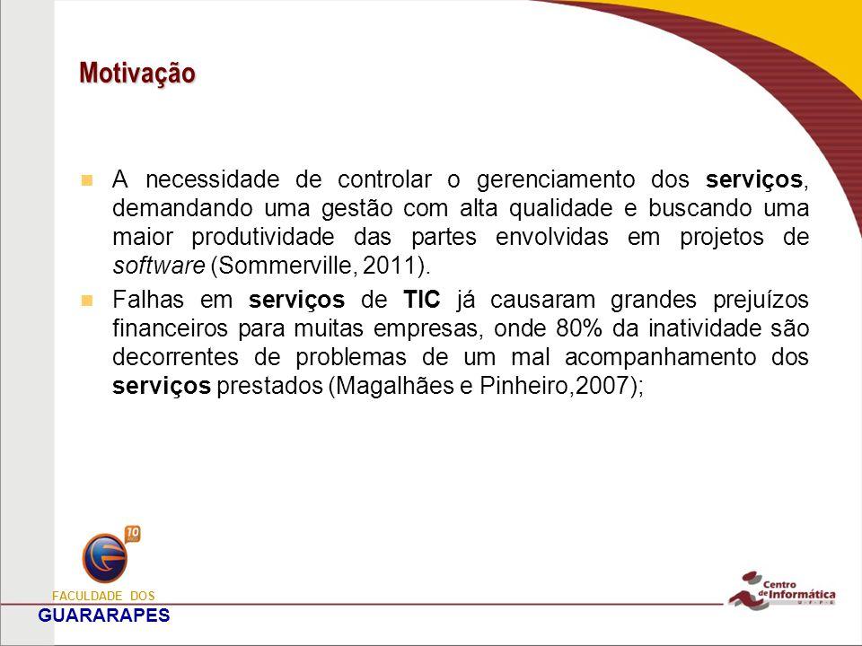 Análise da Pesquisa em Campo Empresas que possuem uma gestão de fornecedor FACULDADE DOS GUARARAPES