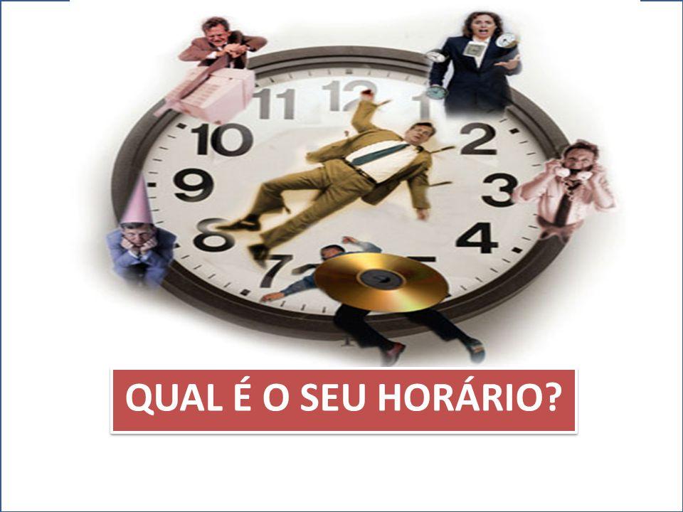 Cursos a Distância em todo o Brasil www.institutoprominas.com.br 0800 283 8380 UCAMPROMINASUCAMPROMINAS UCAMPROMINASUCAMPROMINAS Cursos a Distância em todo o Brasil www.ucamprominas.com.br 0800 283 8380 Cursos a Distância em todo o Brasil www.institutoprominas.com.br 0800 283 8380 Cursos a Distância em todo o Brasil www.ucamprominas.com.br 0800 283 8380 QUAL É O SEU HORÁRIO
