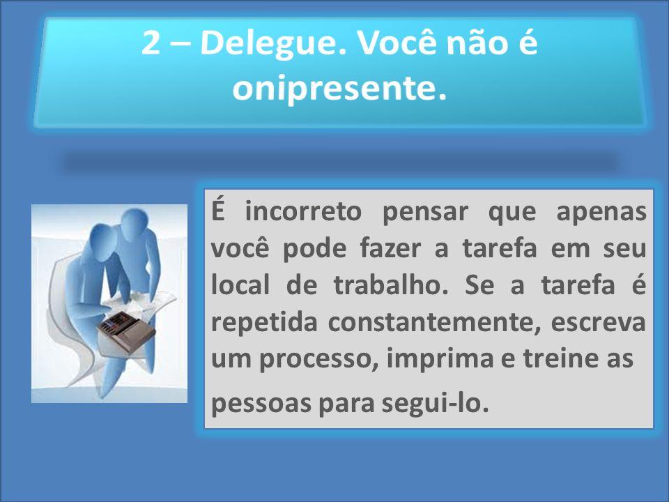 Cursos a Distância em todo o Brasil www.institutoprominas.com.br 0800 283 8380 UCAMPROMINASUCAMPROMINAS UCAMPROMINASUCAMPROMINAS Cursos a Distância em todo o Brasil www.ucamprominas.com.br 0800 283 8380 Cursos a Distância em todo o Brasil www.institutoprominas.com.br 0800 283 8380 Cursos a Distância em todo o Brasil www.ucamprominas.com.br 0800 283 8380 É incorreto pensar que apenas você pode fazer a tarefa em seu local de trabalho.