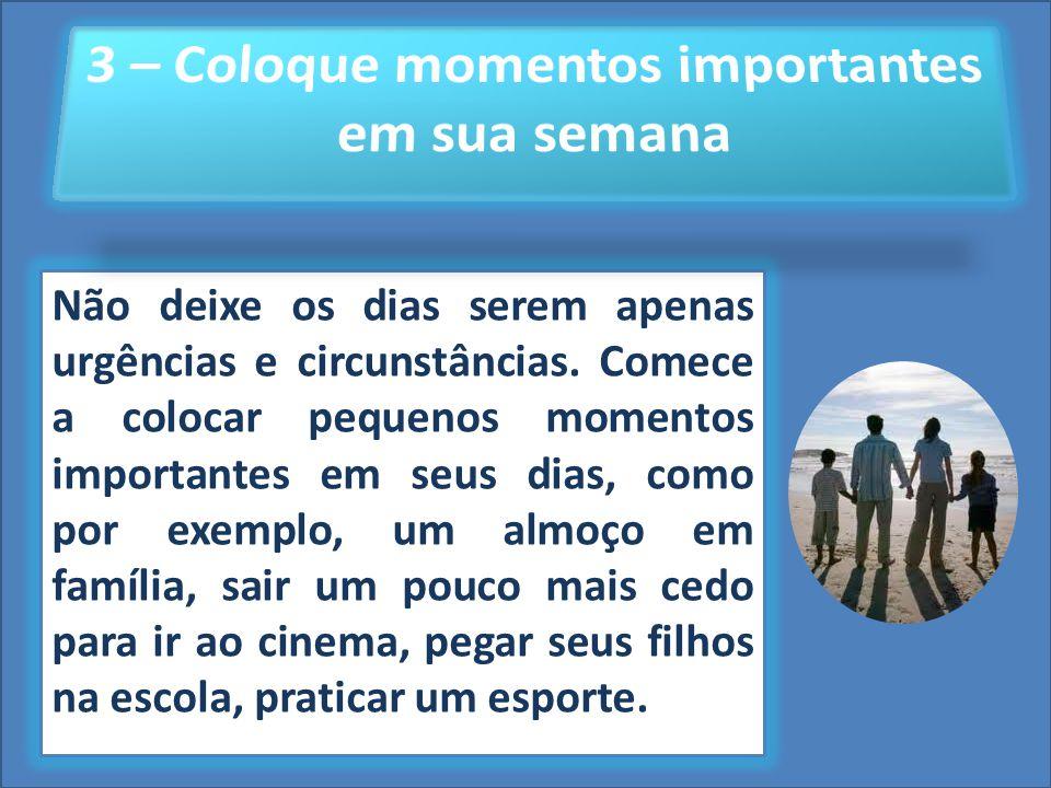 Cursos a Distância em todo o Brasil www.institutoprominas.com.br 0800 283 8380 UCAMPROMINASUCAMPROMINAS UCAMPROMINASUCAMPROMINAS Cursos a Distância em todo o Brasil www.ucamprominas.com.br 0800 283 8380 Cursos a Distância em todo o Brasil www.institutoprominas.com.br 0800 283 8380 Cursos a Distância em todo o Brasil www.ucamprominas.com.br 0800 283 8380 Não deixe os dias serem apenas urgências e circunstâncias.