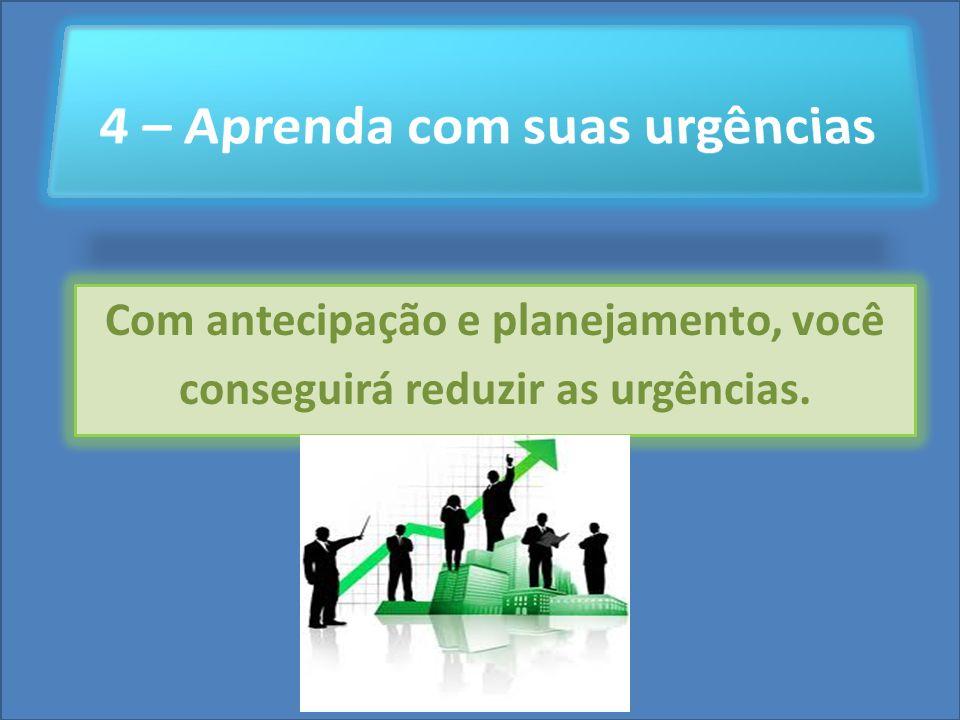 Cursos a Distância em todo o Brasil www.institutoprominas.com.br 0800 283 8380 UCAMPROMINASUCAMPROMINAS UCAMPROMINASUCAMPROMINAS Cursos a Distância em todo o Brasil www.ucamprominas.com.br 0800 283 8380 Cursos a Distância em todo o Brasil www.institutoprominas.com.br 0800 283 8380 Cursos a Distância em todo o Brasil www.ucamprominas.com.br 0800 283 8380 Com antecipação e planejamento, você conseguirá reduzir as urgências.