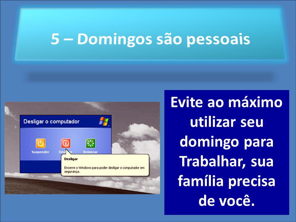 Cursos a Distância em todo o Brasil www.institutoprominas.com.br 0800 283 8380 UCAMPROMINASUCAMPROMINAS UCAMPROMINASUCAMPROMINAS Cursos a Distância em todo o Brasil www.ucamprominas.com.br 0800 283 8380 Cursos a Distância em todo o Brasil www.institutoprominas.com.br 0800 283 8380 Cursos a Distância em todo o Brasil www.ucamprominas.com.br 0800 283 8380 Evite ao máximo utilizar seu domingo para Trabalhar, sua família precisa de você.