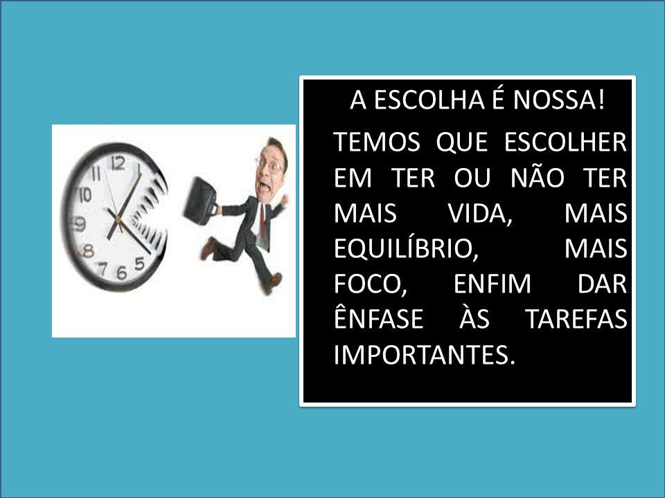 Cursos a Distância em todo o Brasil www.institutoprominas.com.br 0800 283 8380 UCAMPROMINASUCAMPROMINAS UCAMPROMINASUCAMPROMINAS Cursos a Distância em todo o Brasil www.ucamprominas.com.br 0800 283 8380 A ESCOLHA É NOSSA.