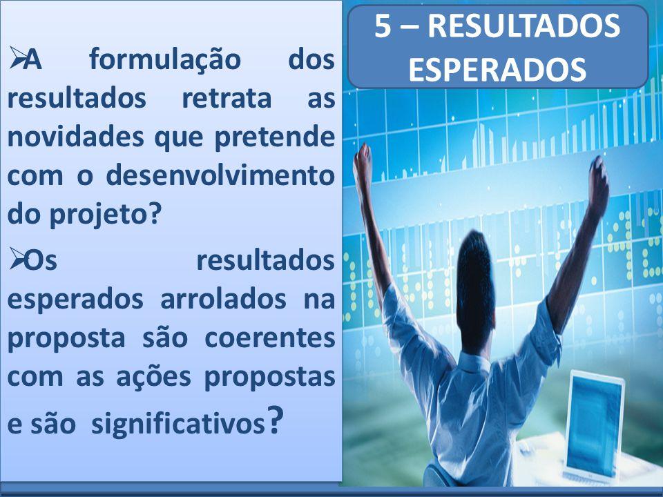 Cursos a Distância em todo o Brasil www.institutoprominas.com.br 0800 283 8380 UCAMPROMINASUCAMPROMINAS UCAMPROMINASUCAMPROMINAS Cursos a Distância em todo o Brasil www.ucamprominas.com.br 0800 283 8380 Cursos a Distância em todo o Brasil www.institutoprominas.com.br 0800 283 8380 Cursos a Distância em todo o Brasil www.ucamprominas.com.br 0800 283 8380 A formulação dos resultados retrata as novidades que pretende com o desenvolvimento do projeto.