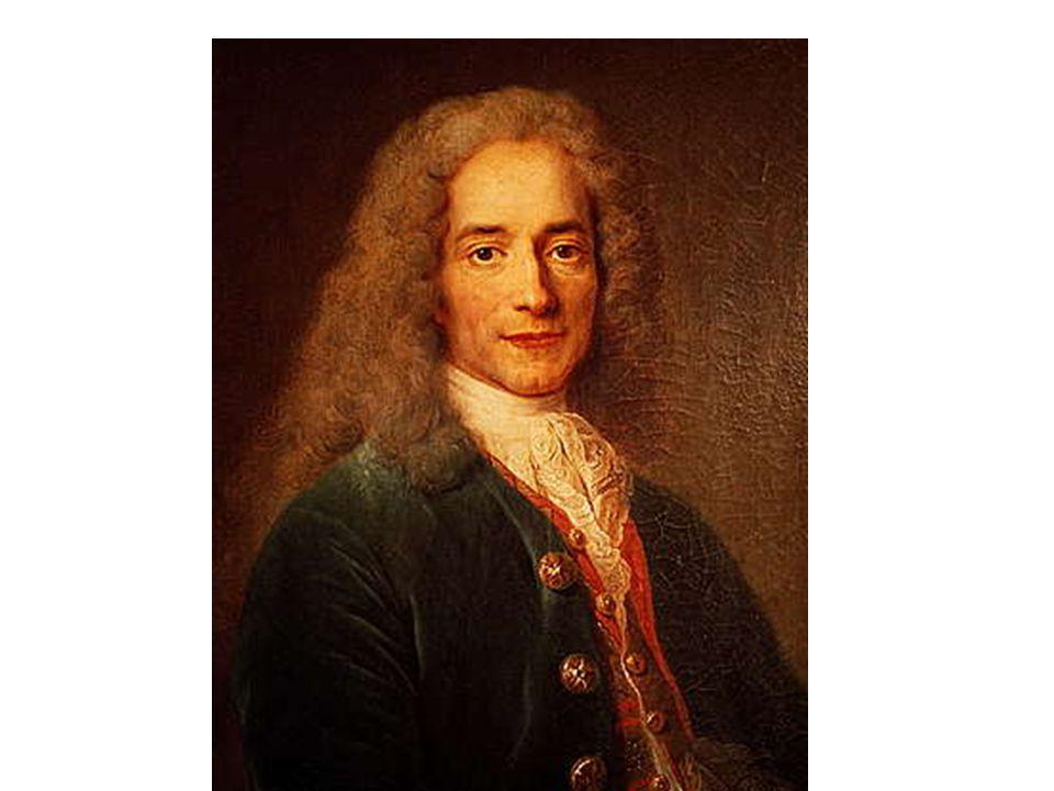 A Propriedade como fonte de desigualdade, segundo Rousseau O primeiro que cercou um terreno, advertindo: Este é meu, e encontrando gente muito simples que acreditou, foi o verdadeiro fundador da sociedade civil.