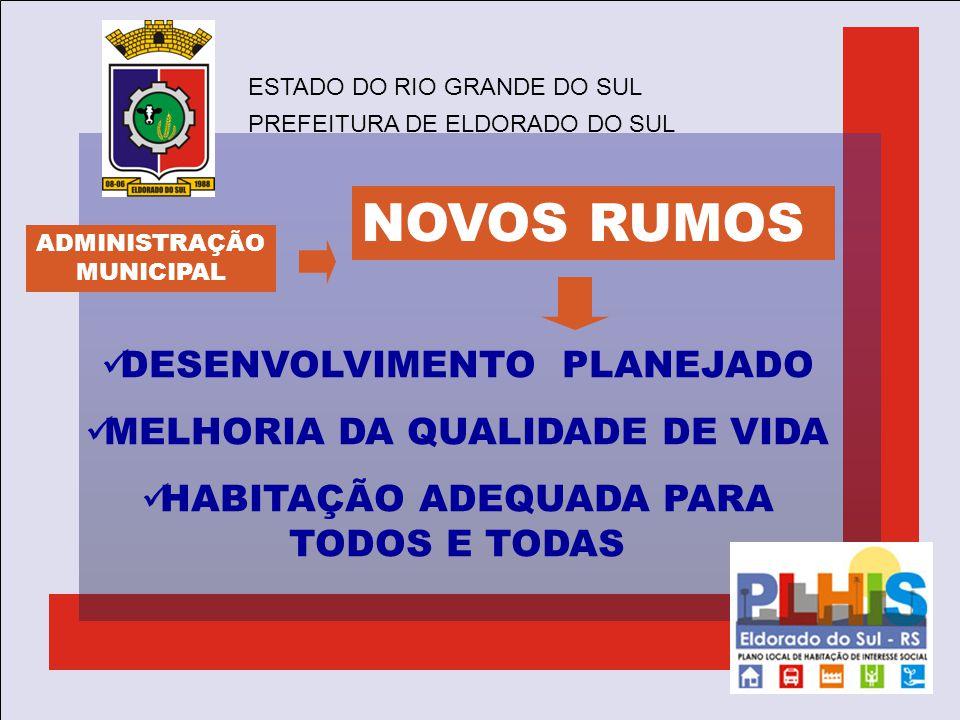 INÍCIO DO TRABALHO 2005 CRIAÇÃO DA SECRETARIA DE HABITAÇÃO POLÍTICA PARA A RESOLVER OS PROBLEMAS HABITACIONAIS DO MUNICÍPIO 2007 ORGANIZAÇÃO DO CADASTRO HABITACIONAL BANCO DE DADOS DAS FAMÍLIAS RESIDENTES EM ÁREAS DE RISCO OU COM AÇÃO DE REINTEGRAÇÃO DE POSSE (INVASÕES) 2008/2009 ORGANIZAÇÃO E EXECUÇÃO DA LICITAÇÃO PARA CONTRATAR A CONSULTORIA