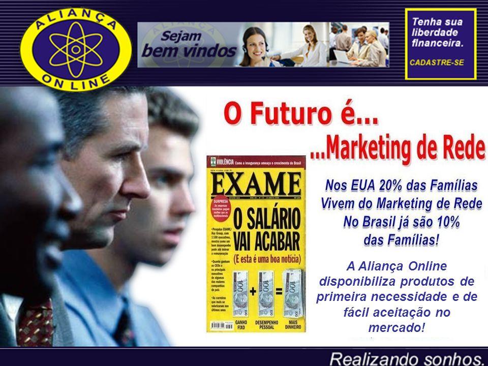 NEGÓCIOS ONLINE Confira os números do e-commerce brasileiro em 2011 O faturamento do setor chegou a R$ 18,7 bilhões, valor que é 26% maior que o apurado em 2010.