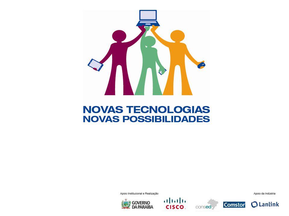 Programa Novas Tecnologias – Novas Possibilidades https://docs.google.com/file/d/0B69_Q8KJIx2RUG5H X3lSWi1BSHc/edit?pli=1 https://docs.google.com/file/d/0B69_Q8KJIx2RUG5H X3lSWi1BSHc/edit?pli=1 Currículo+ http://www.youtube.com/watch?v=7XCkruwxe_0