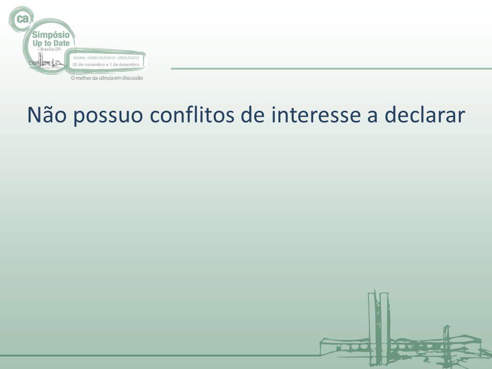 SBRT - Actuarial 5 Year Biochemical Control (Nadir+2) by Risk Group Katz A, et al.