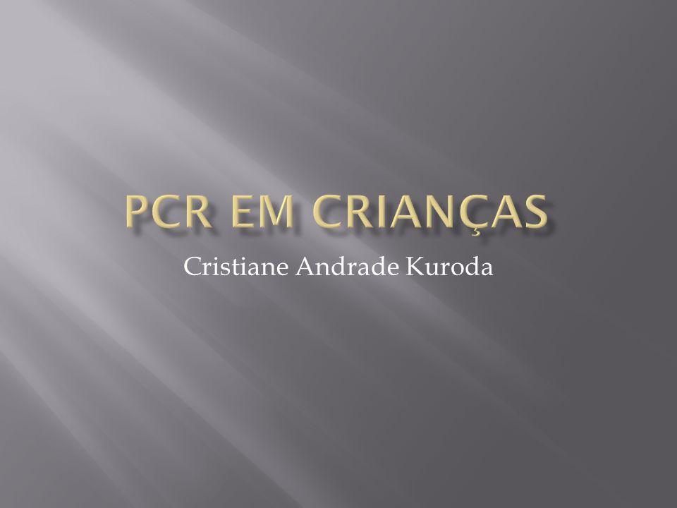 Cristiane Andrade Kuroda