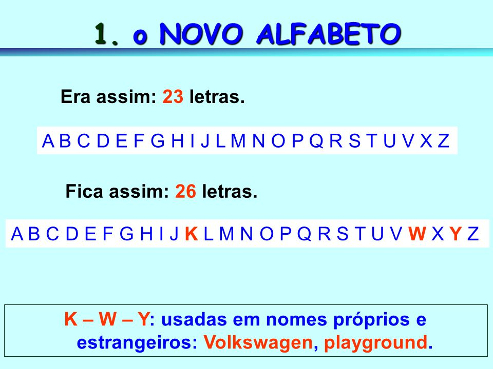 HÍFEN - além, aquém, recém e sem (Exemplos do Acordo ortográfico da Língua Portuguesa) SIMCompostos com além, aquém, recém e sem além-Atlântico, além-mar; além-fronteiras, aquém-fiar, aquém-Pireneus, recém-casado, recém-nascido, sem-cerimônia, sem-número, sem-vergonha.