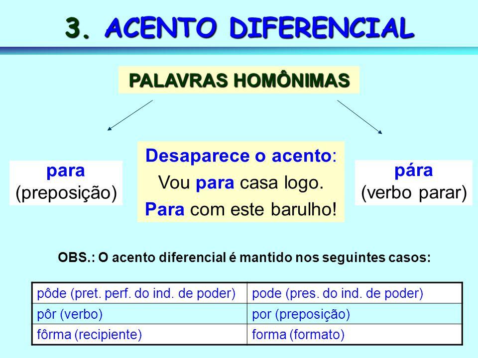 HÍFEN - encadeamentos (Exemplos do Acordo ortográfico da Língua Portuguesa) SIMEntre duas ou mais palavras que ocasionalmente se combinam: -quando formam encadeamentos vocabulares e - não propriamente vocábulos.