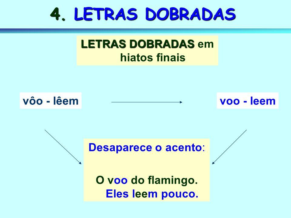 HÍFEN - prefixação SIMPrefixação e recomposição: com os prefixos: ante-, anti-, circum-, co-, contra-, entre-, extra-, hiper-, infra-, intra-, pós-, pré-, pró-, sobre-, sub-, super-, supra-, ultra- com pseudoprefixos: aero-, agro-, arqui-, auto-, hio-, eletro-, geo-, hidro-, inter-, macro-, maxi-, micro-, mini-, multi-, neo-, pan-, pluri-, proto, pseudo, retro-, semi-, tele SÓ NOS SEGUINTES CASOS (a, b, c, d, e, f):