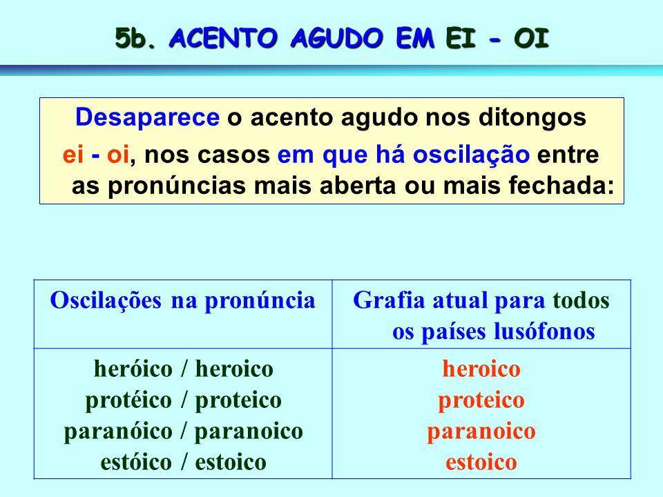 HÍFEN - prefixação (Exemplos do Acordo ortográfico da Língua Portuguesa) SIMc) Com os prefixos circum- e pan-: - quando o segundo elemento começa por vogal, m ou n; - (além de h, caso já considerado atrás na alínea a): circum-escolar, circum-murado, circum-navegação, pan-africano, pan-mágico, pan-negritude.