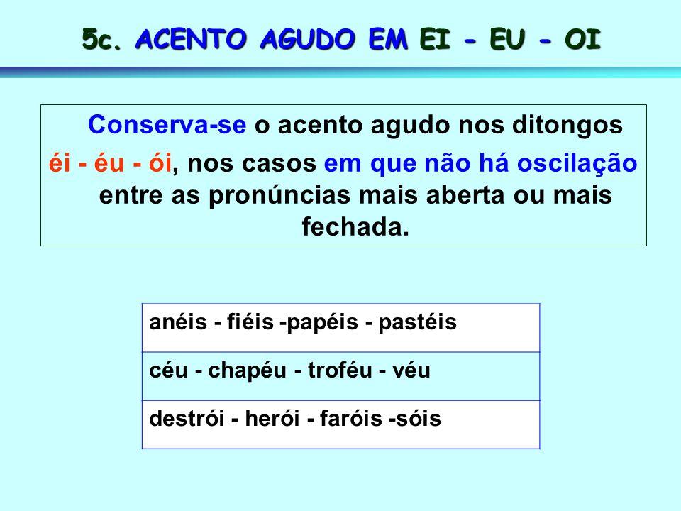 HÍFEN - prefixação (Exemplos do Acordo ortográfico da Língua Portuguesa) SIMf) Com os prefixos tônicos acentuados graficamente pós-, pré- e pró-: - quando o segundo elemento tem vida à parte (ao contrário do que acontece com as correspondentes formas átonas que se aglutinam com o elemento seguinte): pós-graduação, pós-tônicos (mas pospor); pré-escolar, pré-natal (mas prever); pró-africano, pró-europeu (mas promover).