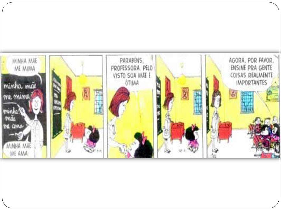 Jovens aprendem a lidar com tantas situações complexas da vida (aquisição da linguagem, transações de dinheiro, jogos de computador, atividades profissionais, regras e práticas esportivas entre outras), mas que não conseguem disponibilizar esse reconhecido potencial para superar a condição de analfabetismo e baixo letramento.