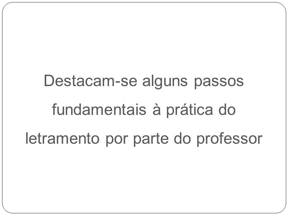 PROFESSOR-LETRADOR