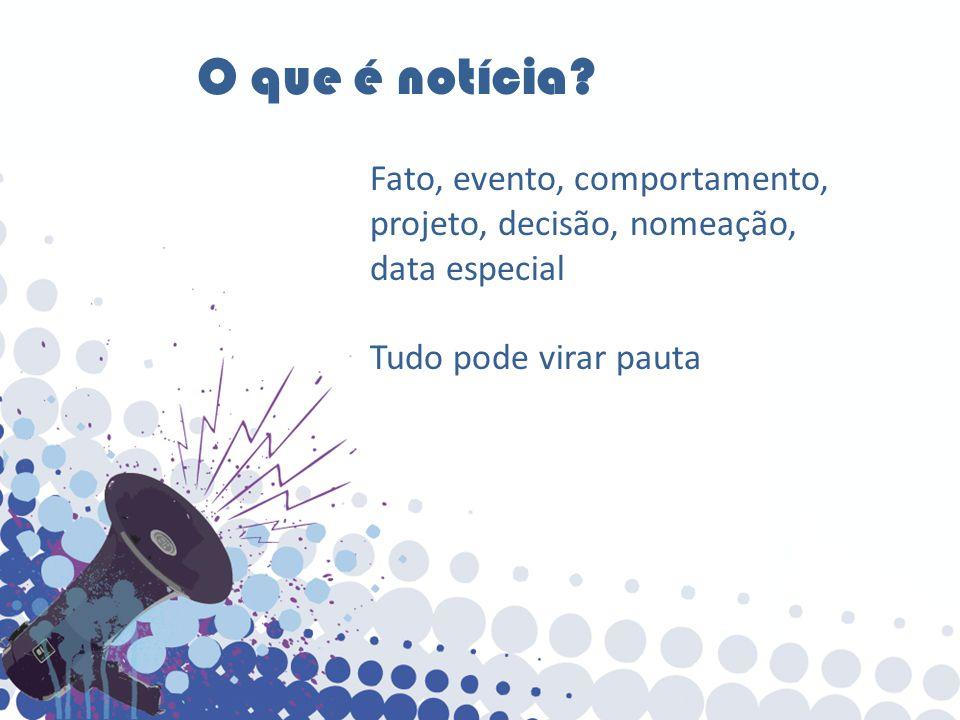 30 dicas para escrever bem 7. Estrangeirismos estão out; palavras de origem portuguesa estão in.