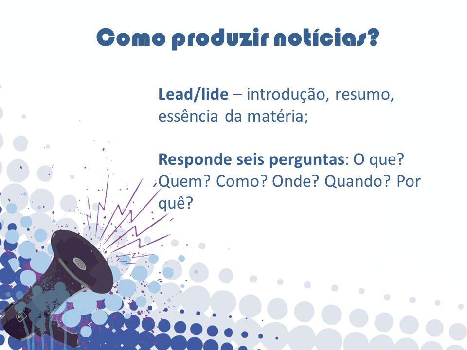 Portal APaC www.apac.org.br