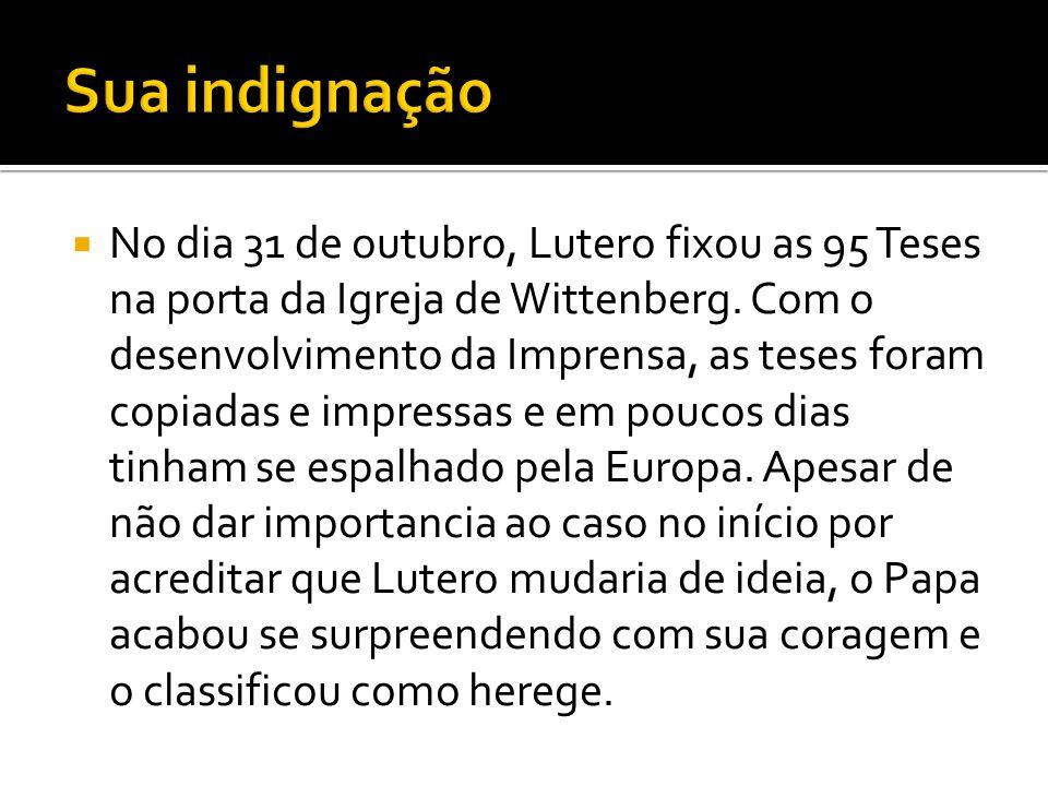 Prof.: Eleaque de Oliveira Alunos: Filipe Breder Samuel Kaique Thiago Martins Vaneir Ferreira 25 de outubro de 2012